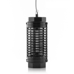 Mygglampa KL-1500 4W