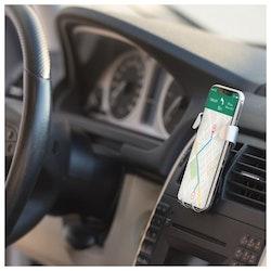 Universal Mobilhållare för Bilen
