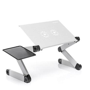 Justerbart Laptopbord OMNIBLE