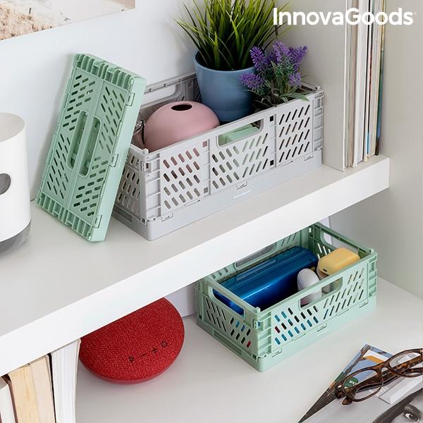 plastbackar för hemmet
