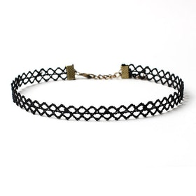 Bellatrix Black Choker