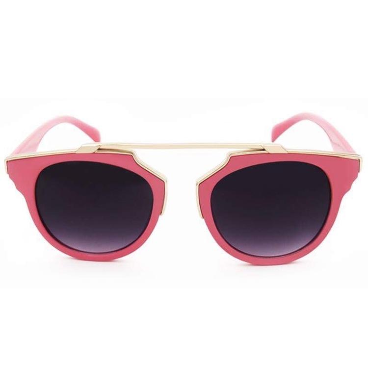 Lima Hot pink