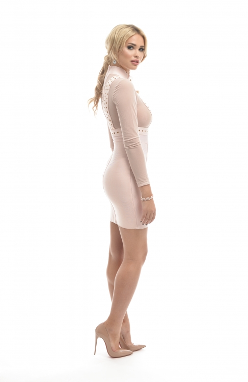 Eliz Pink