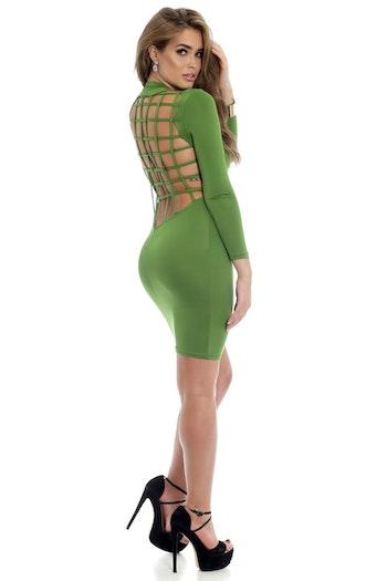 Alisa Green