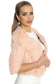 Iliana Pink