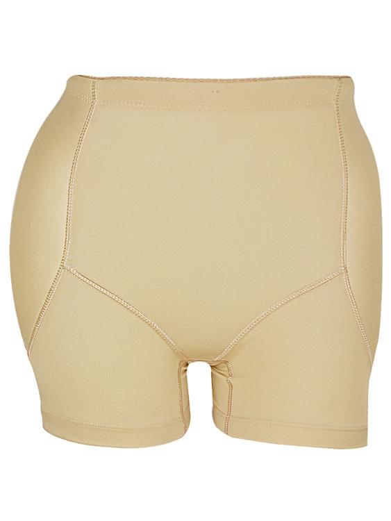 Hips Dont Lie Nude
