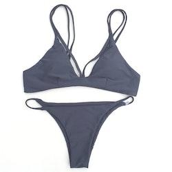 Lizey Bikini