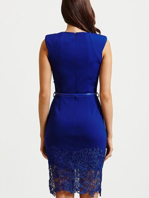Lamia Blue