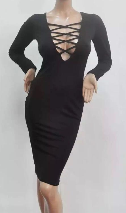 Kathy Black