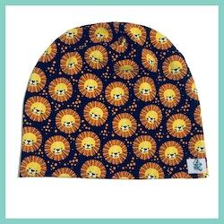 Mössa - Sun Lion