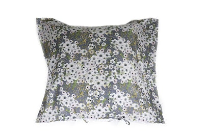 Anemone Dove Grey / Pillow Case 60