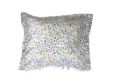 Anemone Eggshell / Pillow Case 60