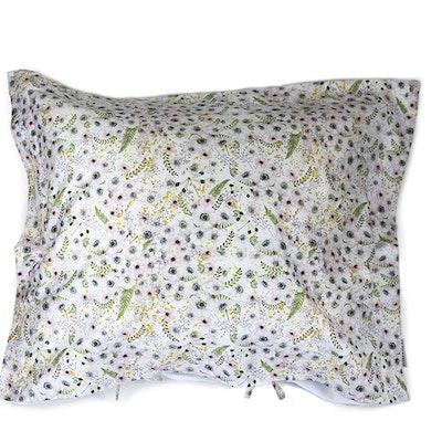 Anemone Eggshell / Pillow Case 60
