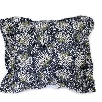 Elderflower Taupe / Pillow Case 60