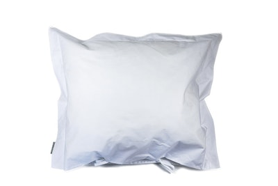 Lighthouse White - Pillow Case