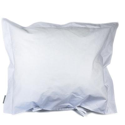 Lighthouse White / Pillow Case 60