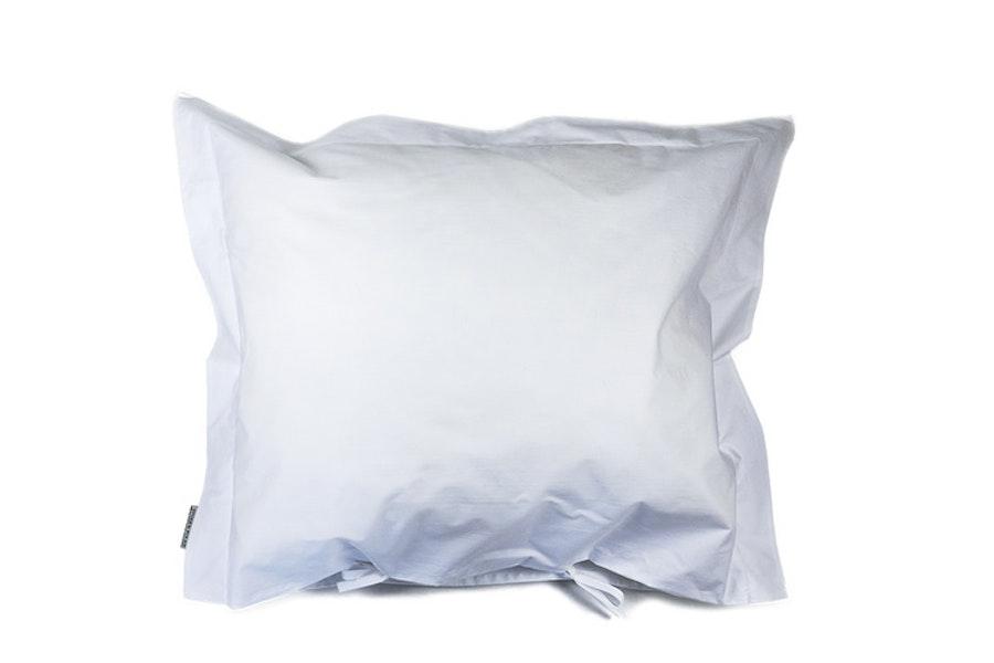 Lighthouse White - Pillow Case
