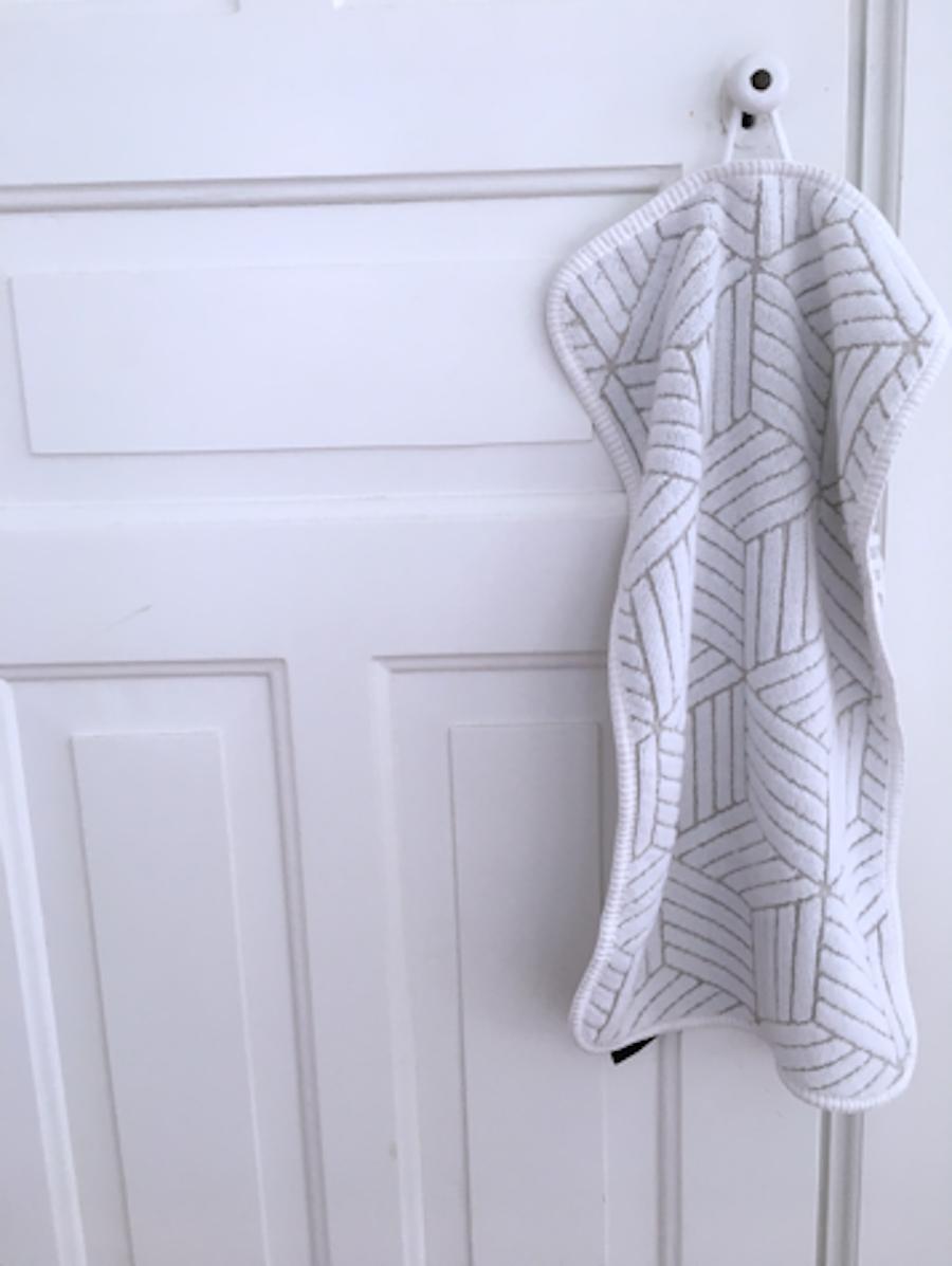 Harbour - Guest Towel
