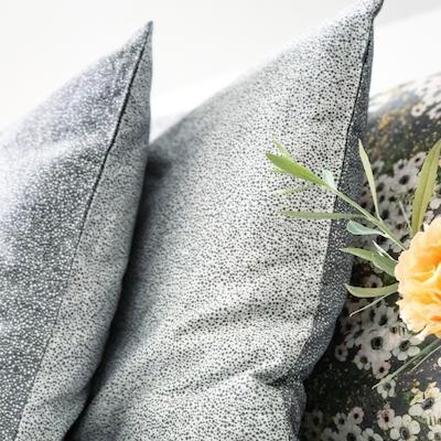 Pebble Stone / Pillow Case 50x90 (now 90% discount)
