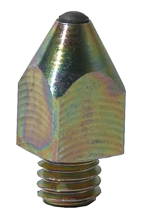 """Gräsbroddkit Tungsten 3/8"""""""