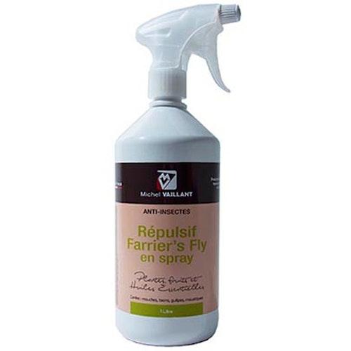 Flugspray 1L