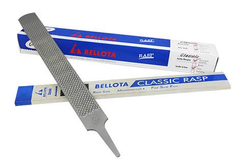 "Rasp Bellota Classic 14"""