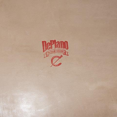 Läderark Deplano
