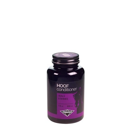 Hovbalsam Diamond 222ml
