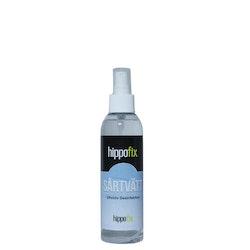Sårtvätt Hippofix 200ml