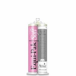 Vettec Equi-Pak Soft 160/210 ml
