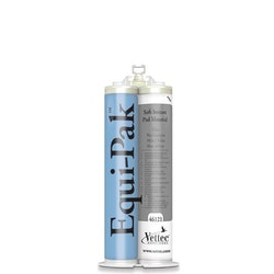 Vettec Equi-Pak Soft 210 ml