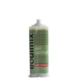 Equimix Hoof Pad Comfort 178 ml