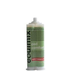 Equimix Hoof Pad Comfort