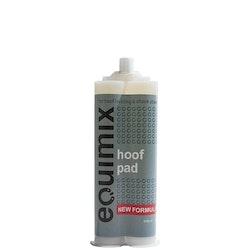 Equimix Hoof Pad 178 ml