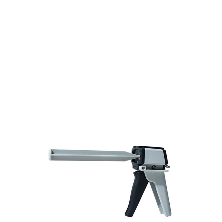 Dispenser/Pistol 50 ml