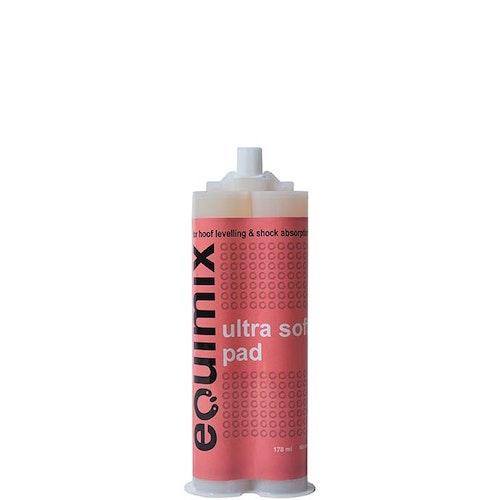 Equimix Hoof Pad Ultra Soft