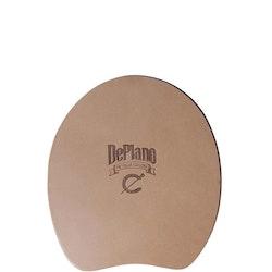 Lädersula DePlano