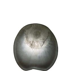 Plastsula Flat 4 mm