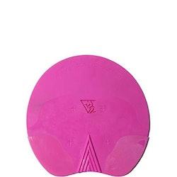 Pink Pad