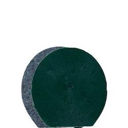 Filt / Plastsula