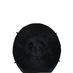 Plastsula svart