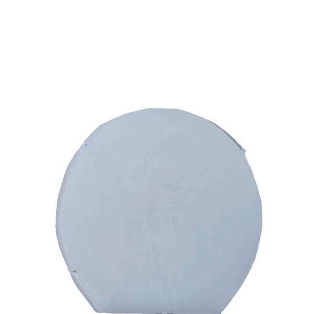 Plastsula vit
