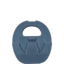 Flapsula hel