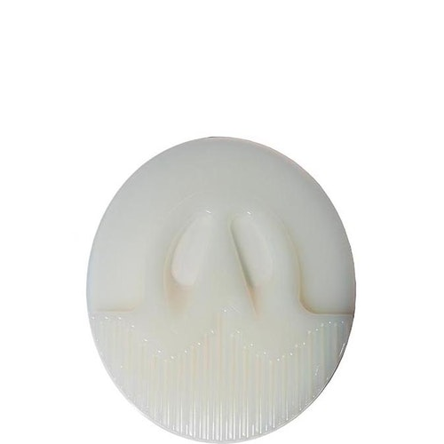 Flapsula/Kombisula