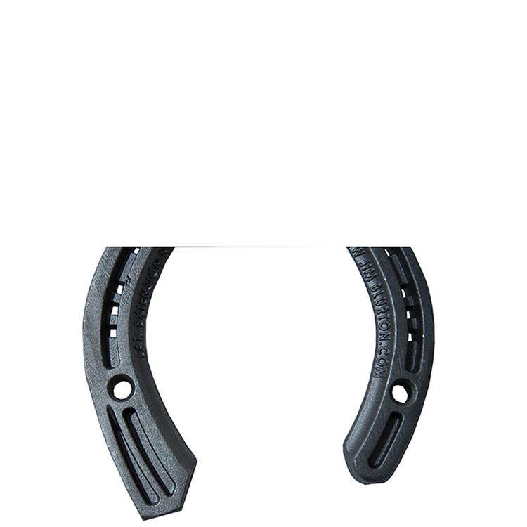 Lateral Extension Bak med Sidokappor