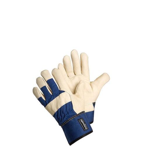 Handske nötnarv 6-pack