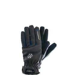 Fodrad handske 6-pack
