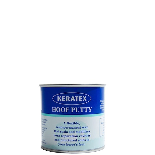 Hoof Putty Keratex
