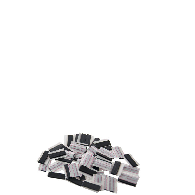 Adhesive Spacer (50 st)