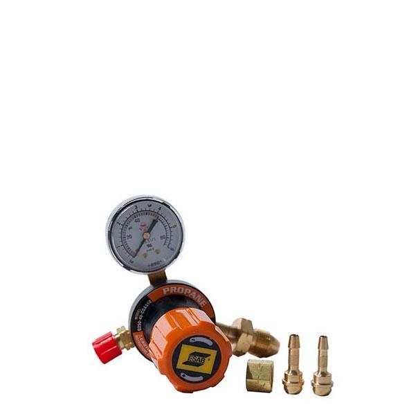 Gasregulator Gasol ESAB